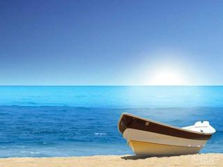 """【常规泰国】曼谷、芭提雅五晚六天,独家登陆:""""苏美珊公主岛""""泰皇室岛屿+浮潜"""