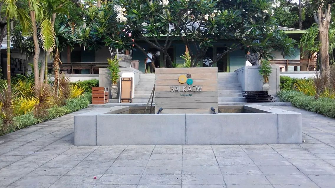 <曼谷、芭提雅、沙美岛>泰一地5晚6日游  一晚沙美岛木屋别墅 观最美火舞表演