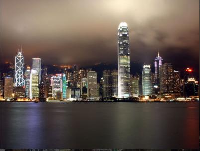 【香港+巴厘岛6晚8天】香港2天自由活动 2晚泳池别墅2晚海边酒店