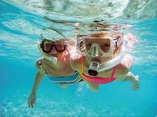 【巴厘岛】4晚6天,两晚城堡奢华海景泳池别墅,无敌海景无边泳池