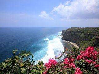 【巴厘岛4晚6天】国际五星住宿 含蓝梦岛