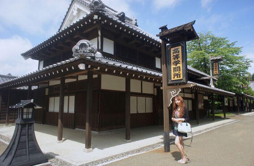 【北海道】东京、箱根、大阪、京都、北海道7日(含东京1天自由行)