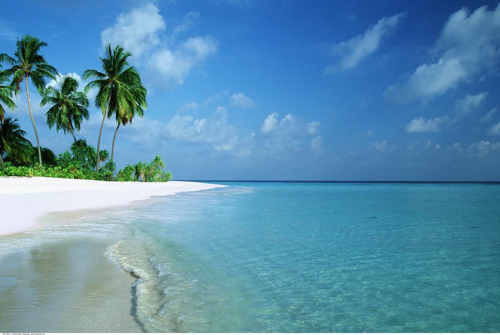 【斯里兰卡】 5晚7天 半自助游