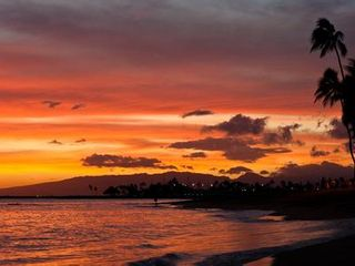 【夏威夷三岛8日游】三岛之魅,赠送火山岛游和茂宜岛游