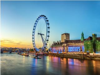 【优品】优品英国一地10日_温莎古堡+温德米尔湖区+双学府+比斯特购物村+伦敦自由活动