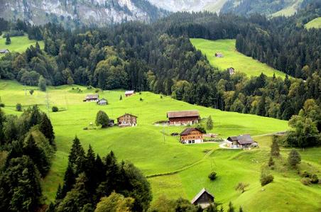 <法意瑞>一价全含 法意瑞3国11日 瑞士深度 国航直飞 全程4-5星
