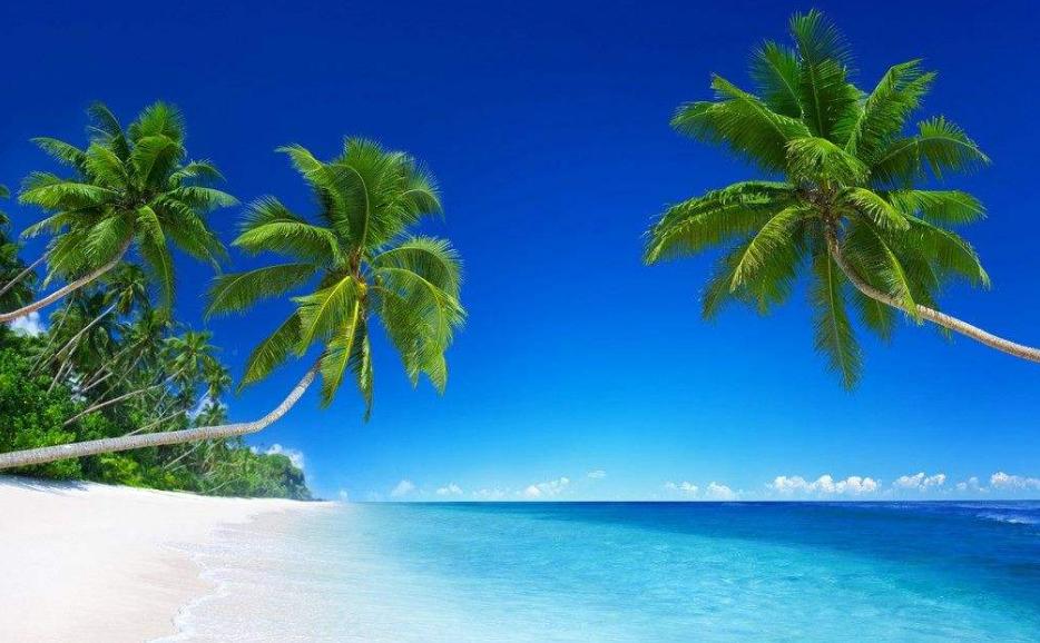 <高端泰国>曼谷+芭提雅+沙美岛5晚7天 仅2站购物 全程无自费 夜宿沙美岛 直飞