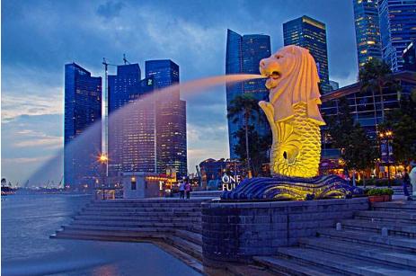 <巴厘岛+新马>巴厘岛新加坡马来西亚10日游