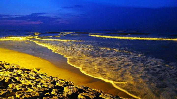 <超值>巴厘岛5晚7日游 国际四星酒店 凯恩斯号出海贝尼达岛一日游