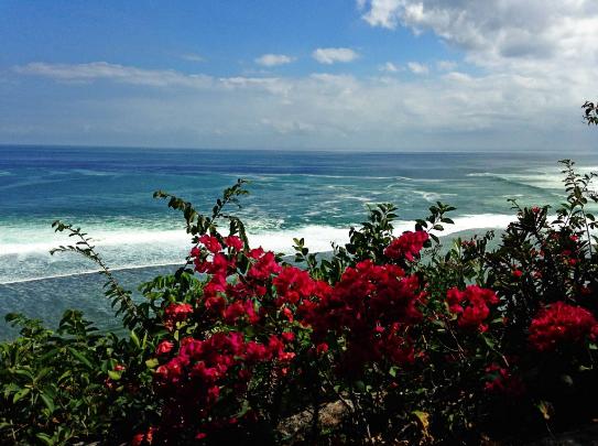 <超值>巴厘岛5晚7日游 东航直飞 四星酒店 田园下午茶 2天自由活动