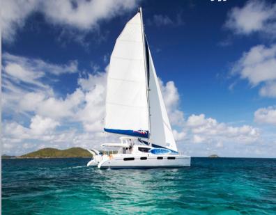 <高端>泰国6日游 游艇出海 赠送出海跟拍