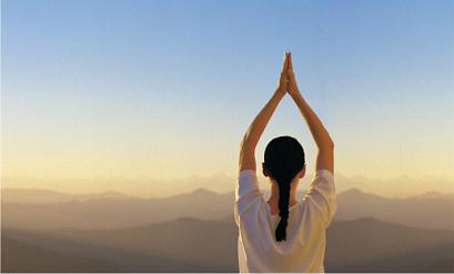 """<印度古国>深度文化9天之旅  观赏恒河祭奠仪式  印度瑜伽课 手绘""""汉娜"""""""