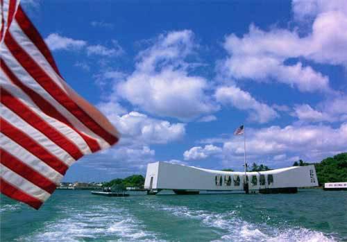 《》美国东西海岸+圣地亚哥+大瀑布+自由女神游船+夏威夷13日