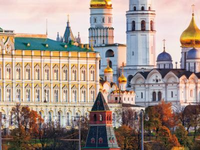 <俄+北+德>俄罗斯+北欧+峡湾+德国14天 双峡湾 莫斯科出 海航直飞