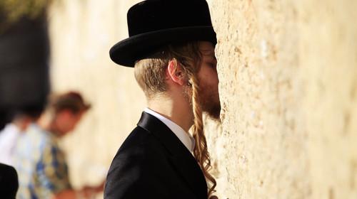 <无自费> 以色列约旦精选12天 海航直飞 全程5晚以色列酒店 死海升级五星